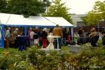 Stadshagen viert Burendag met acht initiatieven