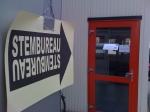 Poll: Stemt Stadshagen voor of tegen het Oekraïne-verdrag?