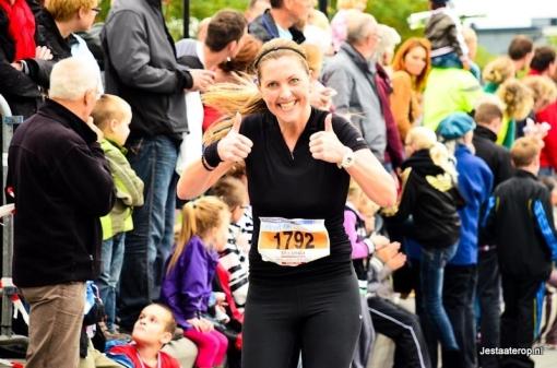 Stadshagenrun vernieuwt met juniorenloop en generatieloop