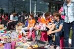 Programma Koningsdag Stadshagen 2015