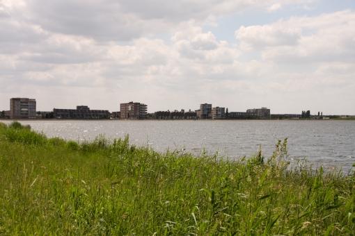 Groenstructuur Stadshagen centraal op twee discussiebijeenkomsten