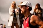 Inschrijving Triathlon Zwolle loopt voorspoedig