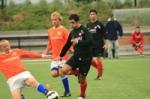 Martin Reynders nieuwe trainer CSV'28