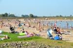 Waar viert Stadshagen zomervakantie?