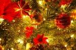 Kerstmarkt Westenholte