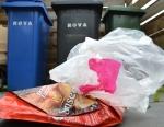 ROVA gaat ondergrondse containers vaker legen