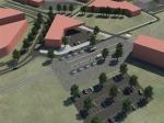 Inloopbijeenkomst ontwikkeling stationsgebied Stadshagen