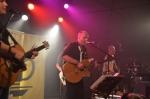 Twee zomerse festivals in Stadshagen