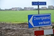Gemeente presenteert plannen voor waterrobuust Breezicht