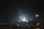 Stadshagenaar worstelt met vuurwerk in Stadshagen