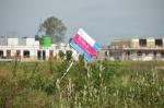 Wijkontwikkeling Stadshagen blijft zorgenkindje gemeente